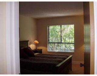 "Photo 7: 126 7340 MOFFATT Road in Richmond: Brighouse South Condo for sale in ""ASHFORD PLACE"" : MLS®# R2256264"