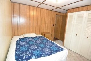 "Photo 7: 21 95 LAIDLAW Road in Smithers: Smithers - Rural Manufactured Home for sale in ""MOUNTAIN VIEW MOBILE HOME PARK"" (Smithers And Area (Zone 54))  : MLS®# R2256996"