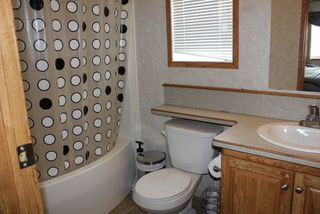 Photo 7: 5118 56 Street: Elk Point Manufactured Home for sale : MLS®# E4105959