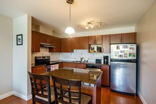 "Photo 9: 324 12085 228 Street in Maple Ridge: East Central Condo for sale in ""THE RIO"" : MLS®# R2263052"
