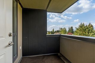 "Photo 17: 324 12085 228 Street in Maple Ridge: East Central Condo for sale in ""THE RIO"" : MLS®# R2263052"