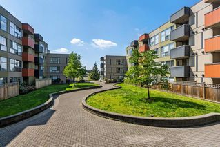 "Photo 20: 324 12085 228 Street in Maple Ridge: East Central Condo for sale in ""THE RIO"" : MLS®# R2263052"
