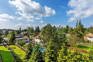 "Photo 18: 324 12085 228 Street in Maple Ridge: East Central Condo for sale in ""THE RIO"" : MLS®# R2263052"