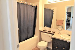 Photo 12: 2420 9357 SIMPSON Drive in Edmonton: Zone 14 Condo for sale : MLS®# E4109091