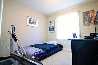 Photo 11: 2420 9357 SIMPSON Drive in Edmonton: Zone 14 Condo for sale : MLS®# E4109091