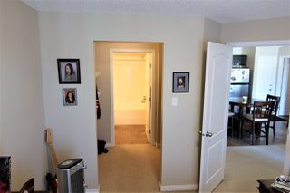 Photo 9: 2420 9357 SIMPSON Drive in Edmonton: Zone 14 Condo for sale : MLS®# E4109091