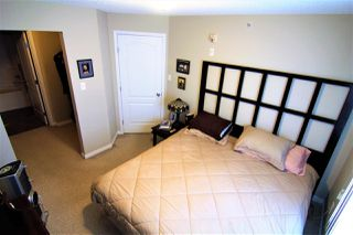 Photo 8: 2420 9357 SIMPSON Drive in Edmonton: Zone 14 Condo for sale : MLS®# E4109091