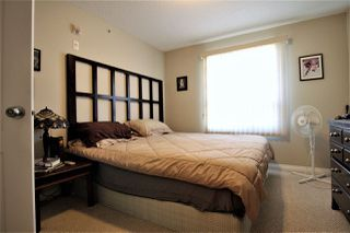Photo 7: 2420 9357 SIMPSON Drive in Edmonton: Zone 14 Condo for sale : MLS®# E4109091