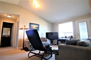 Photo 3: 2420 9357 SIMPSON Drive in Edmonton: Zone 14 Condo for sale : MLS®# E4109091