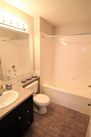 Photo 10: 2420 9357 SIMPSON Drive in Edmonton: Zone 14 Condo for sale : MLS®# E4109091