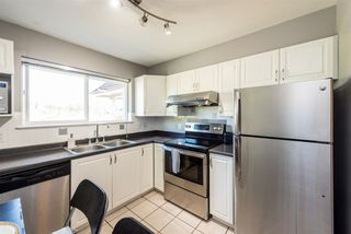 "Photo 9: 304 1558 GRANT Avenue in Port Coquitlam: Glenwood PQ Condo for sale in ""GRANT GARDENS"" : MLS®# R2265927"