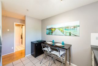 "Photo 11: 304 1558 GRANT Avenue in Port Coquitlam: Glenwood PQ Condo for sale in ""GRANT GARDENS"" : MLS®# R2265927"