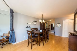"Photo 7: 304 1558 GRANT Avenue in Port Coquitlam: Glenwood PQ Condo for sale in ""GRANT GARDENS"" : MLS®# R2265927"