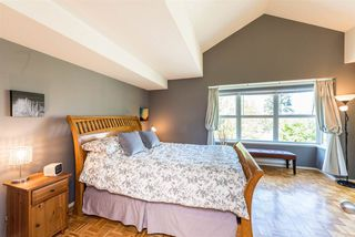 "Photo 12: 304 1558 GRANT Avenue in Port Coquitlam: Glenwood PQ Condo for sale in ""GRANT GARDENS"" : MLS®# R2265927"