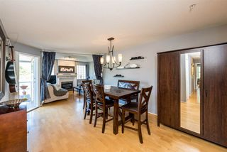 "Photo 6: 304 1558 GRANT Avenue in Port Coquitlam: Glenwood PQ Condo for sale in ""GRANT GARDENS"" : MLS®# R2265927"