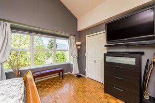 "Photo 14: 304 1558 GRANT Avenue in Port Coquitlam: Glenwood PQ Condo for sale in ""GRANT GARDENS"" : MLS®# R2265927"
