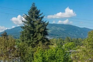 "Photo 19: 304 1558 GRANT Avenue in Port Coquitlam: Glenwood PQ Condo for sale in ""GRANT GARDENS"" : MLS®# R2265927"