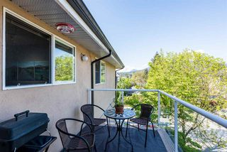 "Photo 16: 304 1558 GRANT Avenue in Port Coquitlam: Glenwood PQ Condo for sale in ""GRANT GARDENS"" : MLS®# R2265927"