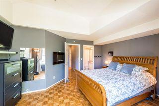 "Photo 13: 304 1558 GRANT Avenue in Port Coquitlam: Glenwood PQ Condo for sale in ""GRANT GARDENS"" : MLS®# R2265927"