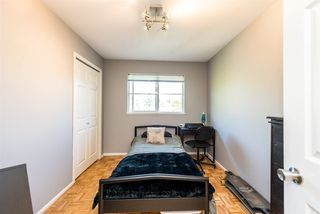 "Photo 15: 304 1558 GRANT Avenue in Port Coquitlam: Glenwood PQ Condo for sale in ""GRANT GARDENS"" : MLS®# R2265927"