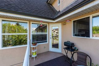 "Photo 17: 304 1558 GRANT Avenue in Port Coquitlam: Glenwood PQ Condo for sale in ""GRANT GARDENS"" : MLS®# R2265927"