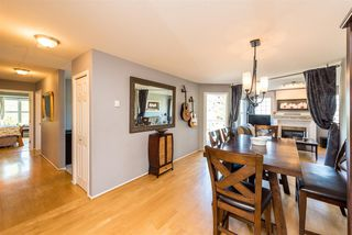 "Photo 5: 304 1558 GRANT Avenue in Port Coquitlam: Glenwood PQ Condo for sale in ""GRANT GARDENS"" : MLS®# R2265927"