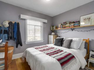 Photo 8: 2651 VENABLES Street in Vancouver: Renfrew VE House for sale (Vancouver East)  : MLS®# R2266027