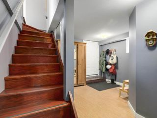 Photo 11: 2651 VENABLES Street in Vancouver: Renfrew VE House for sale (Vancouver East)  : MLS®# R2266027