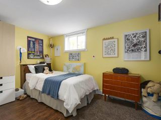 Photo 14: 2651 VENABLES Street in Vancouver: Renfrew VE House for sale (Vancouver East)  : MLS®# R2266027
