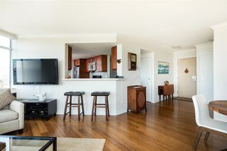 "Photo 7: 1501 130 E 2ND Street in North Vancouver: Lower Lonsdale Condo for sale in ""The Olympic"" : MLS®# R2268465"