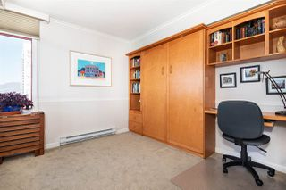 "Photo 16: 1501 130 E 2ND Street in North Vancouver: Lower Lonsdale Condo for sale in ""The Olympic"" : MLS®# R2268465"