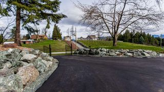"Photo 18: 29340 GALAHAD Crescent in Abbotsford: Bradner House for sale in ""Bradner"" : MLS®# R2269124"