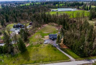 "Photo 20: 29340 GALAHAD Crescent in Abbotsford: Bradner House for sale in ""Bradner"" : MLS®# R2269124"