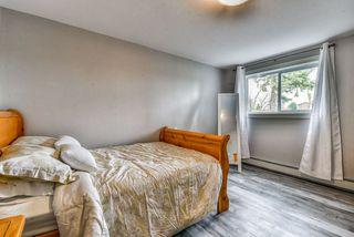 "Photo 13: 29340 GALAHAD Crescent in Abbotsford: Bradner House for sale in ""Bradner"" : MLS®# R2269124"