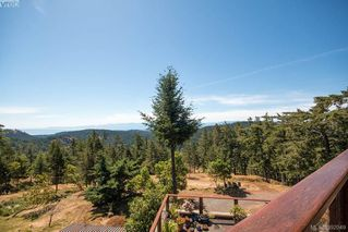 Photo 17: 1850 Impala Road in VICTORIA: Me Neild Single Family Detached for sale (Metchosin)  : MLS®# 392049