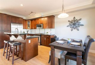 """Photo 10: 28 22225 50 Avenue in Langley: Murrayville Townhouse for sale in """"Murray's Landing"""" : MLS®# R2274333"""