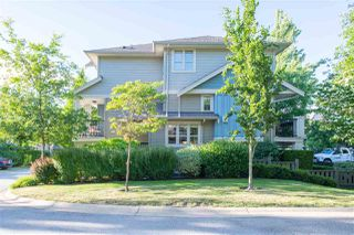 """Photo 3: 28 22225 50 Avenue in Langley: Murrayville Townhouse for sale in """"Murray's Landing"""" : MLS®# R2274333"""
