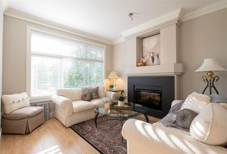 """Photo 4: 28 22225 50 Avenue in Langley: Murrayville Townhouse for sale in """"Murray's Landing"""" : MLS®# R2274333"""