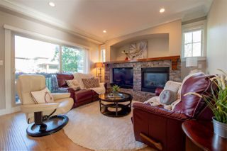 """Photo 7: 28 22225 50 Avenue in Langley: Murrayville Townhouse for sale in """"Murray's Landing"""" : MLS®# R2274333"""