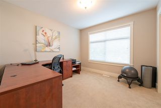 """Photo 17: 28 22225 50 Avenue in Langley: Murrayville Townhouse for sale in """"Murray's Landing"""" : MLS®# R2274333"""