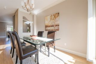 """Photo 5: 28 22225 50 Avenue in Langley: Murrayville Townhouse for sale in """"Murray's Landing"""" : MLS®# R2274333"""