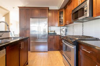 """Photo 13: 28 22225 50 Avenue in Langley: Murrayville Townhouse for sale in """"Murray's Landing"""" : MLS®# R2274333"""
