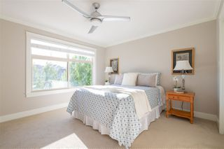 """Photo 14: 28 22225 50 Avenue in Langley: Murrayville Townhouse for sale in """"Murray's Landing"""" : MLS®# R2274333"""
