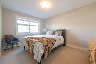 """Photo 16: 28 22225 50 Avenue in Langley: Murrayville Townhouse for sale in """"Murray's Landing"""" : MLS®# R2274333"""