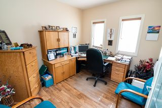 Photo 14: 2 1225 Wanyandi Road in Edmonton: Zone 22 House Half Duplex for sale : MLS®# E4115355