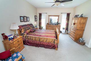 Photo 11: 2 1225 Wanyandi Road in Edmonton: Zone 22 House Half Duplex for sale : MLS®# E4115355