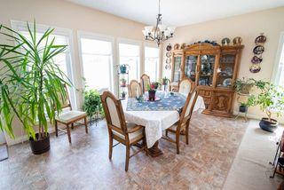 Photo 10: 2 1225 Wanyandi Road in Edmonton: Zone 22 House Half Duplex for sale : MLS®# E4115355