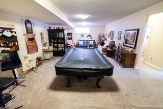 Photo 18: 2 1225 Wanyandi Road in Edmonton: Zone 22 House Half Duplex for sale : MLS®# E4115355