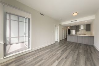"Photo 13: 518 10788 NO 5 Road in Richmond: Ironwood Condo for sale in ""Calla at the Gardens"" : MLS®# R2280336"