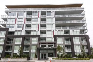 "Photo 1: 518 10788 NO 5 Road in Richmond: Ironwood Condo for sale in ""Calla at the Gardens"" : MLS®# R2280336"